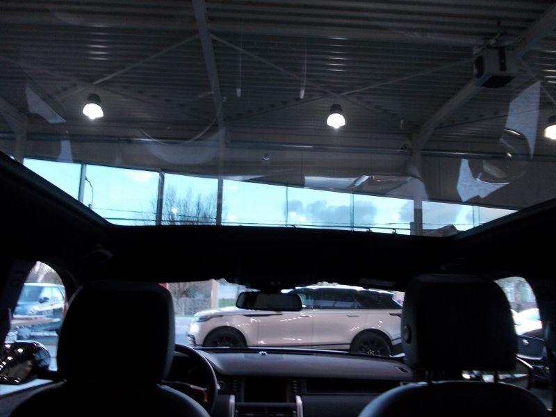 garage callant